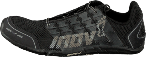 Inov-8 Bare-XF 210 (Junior)