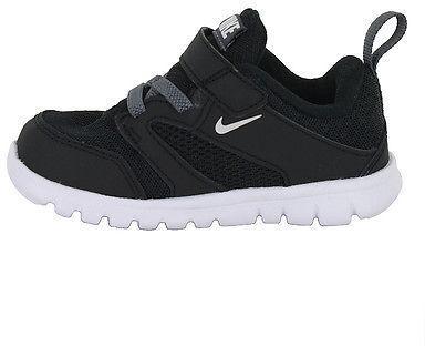 Nike Nike Experience 3 Tdv