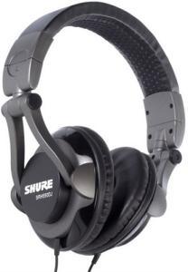 Shure SRH550