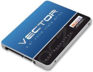 OCZ Vector SSD 256GB