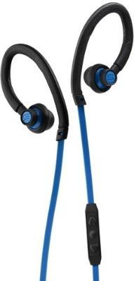 Soul Headset Flex