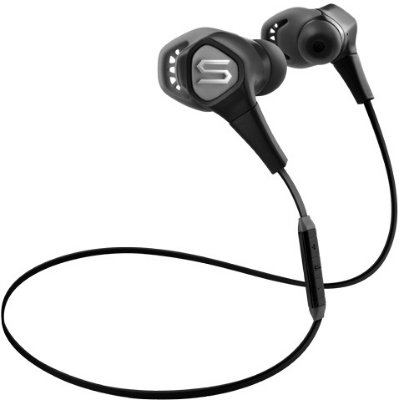 Soul Bluetooth Run Free Pro