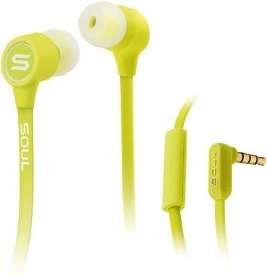 Soul Headset K-POP