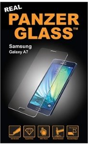 til Galaxy A7