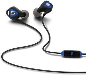Soul Headset Pulse
