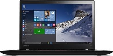 Lenovo ThinkPad T460s (20F90043MN)