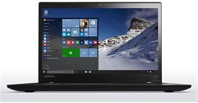 Lenovo ThinkPad T460 (20F90053MX)