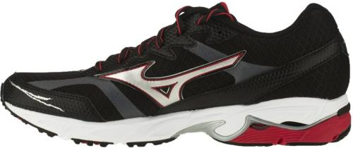 Mizuno Wave Maverick 2