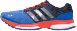 Adidas Response 2 Techfit M, løpesko herre