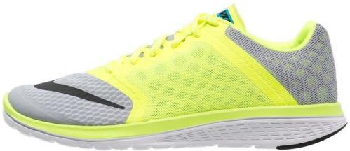 Nike Fs Lite Run 3 (Herre)