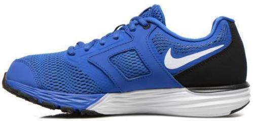 Nike Tri Fusion Run M, løpesko herre DM06