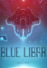 Blue Libra til PC