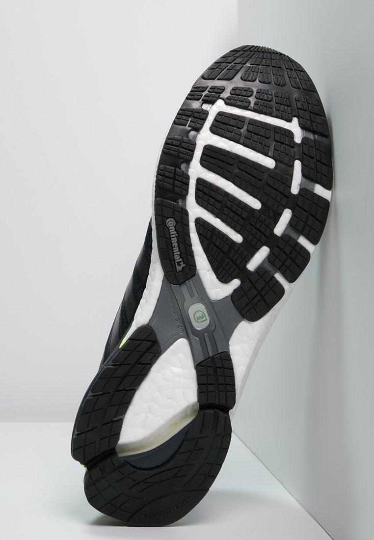 Best pris på Adidas Adistar Boost Se priser før kjøp i