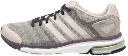 Adidas Adistar Boost (Dame)