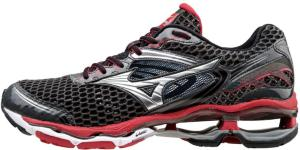 Mizuno Wave Creation 17 (Herre)