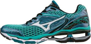 Mizuno Wave Creation 17 (Dame)