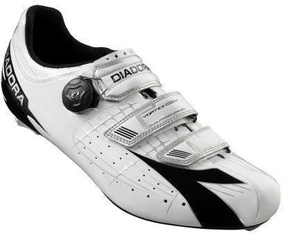 Diadora Vortex Comp Road Shoe