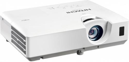 Hitachi CP-EW301N