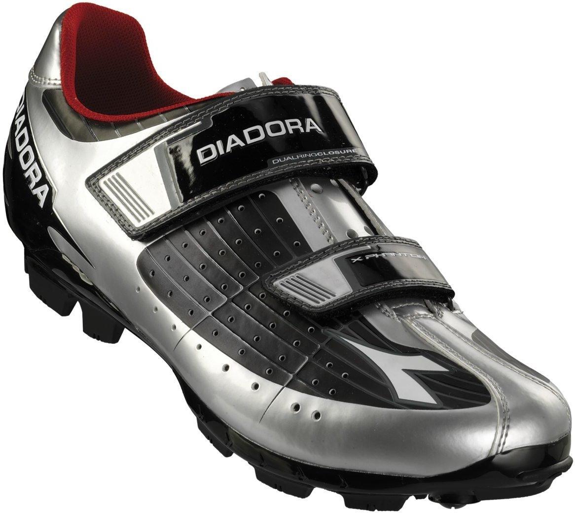 Best pris på Diadora X Phantom MTB Se priser før kjøp i