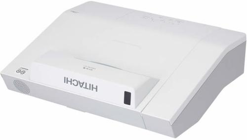 Hitachi CP-TW2505MEF-EDU