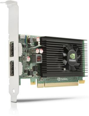 HP Nvidia NVS 310 1GB