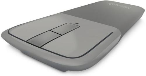 Microsoft Arc Touch Bluetooth