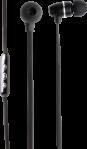 Iear S-80 Samsung