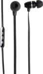 Iear S-80 iPhone