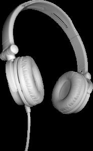 Iear DJ-886