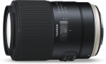 Tamron SP 90mm f/2.8 Di VC USD Macro for Sony A