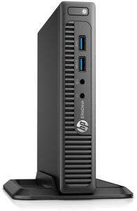HP EliteDesk 705 G2 DM (V1F27EA)