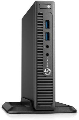 HP EliteDesk 705 G2 DM (V1F27EA)