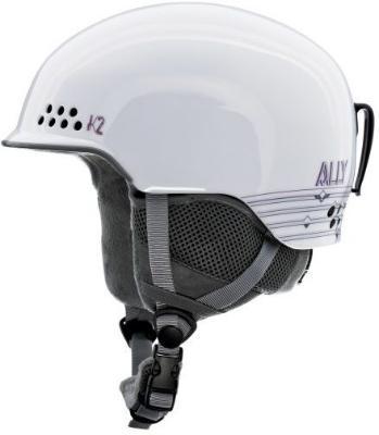 K2 Ally Helmet Women