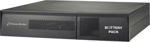 BlueWalker BatteryPack-VFI1000/1500RM