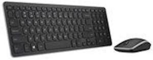 Dell KM714