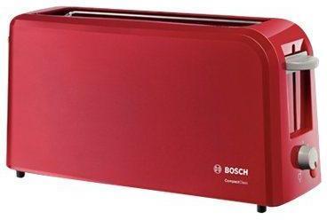 Bosch CompactClass TAT3A004