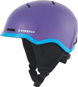 Firefly Rocket