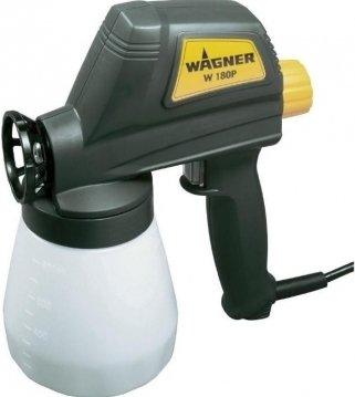 Wagner W 180 P