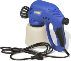 Kinzo X-power W 80