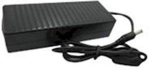Micro MBA50205