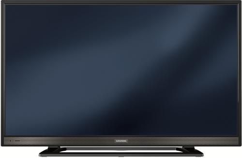 "Grundig 48"" Smart LED-TV 48 VLE 5429"