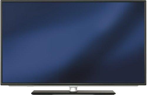 "Grundig 48"" Smart LED-TV 48 VLE 6439"
