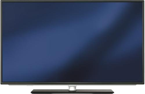 "Grundig 48"" Smart LED-TV 48 VLE 6439"