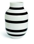 Kähler Omaggio Vase Large