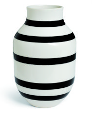 Kähler Omaggio vase 30,5