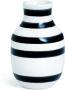 Kähler Omaggio Vase Small