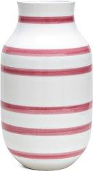 Kähler Omaggio vase 37,5cm