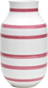 Kähler Omaggio Vase XL