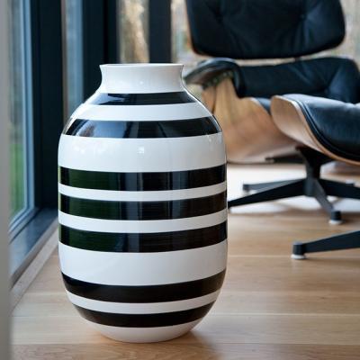 Kähler Omaggio Vase XXL
