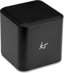 KitSound Cube Bluetooth